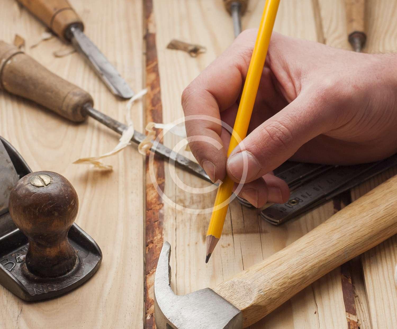 How to Hire a Handyman